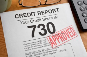 My Annual Credit Report